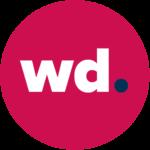 Wyeth Digital Ltd